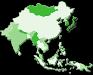 Доставка грузов из Китая и стран Азии