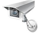 Установка систем видеонаблюдения для офиса в Москве