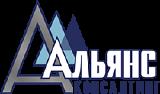 Вступление в СРО в Екатеринбурге