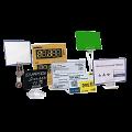 Компания РУПОСМ — это лучшие P.O.S. материалы для рекламы ваших товаров.