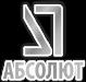 Купить металлопрокат в Екатеринбурге
