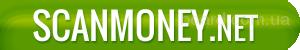 Эффективный поиск выгодных курсов валют в обменниках