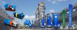 Промышленные насосы и насосное оборудование