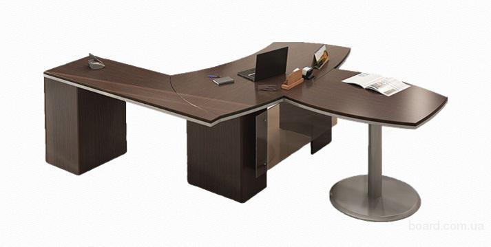 """Офисная мебель в интернет-магазине """"Ирида"""""""