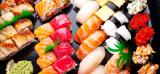 Вершиной японского кулинарного мастерства по праву считаются суши и гунканы