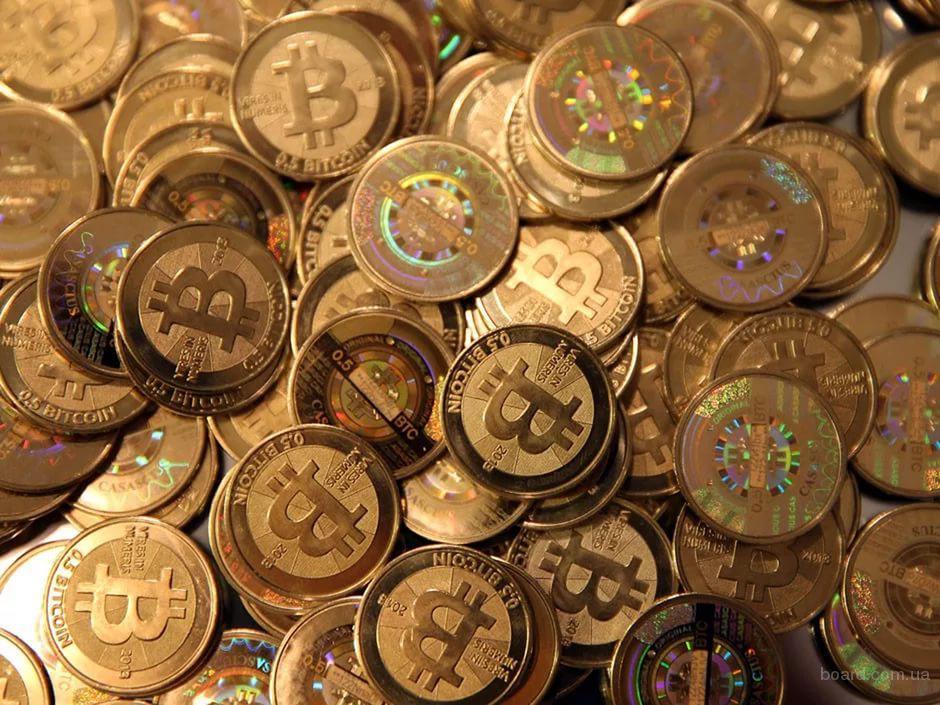 Выгодный обмен электронных валют