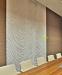 Декоративные панели для стен в Киеве