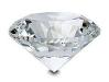 Серьги с бриллиантами: инструкция по применению