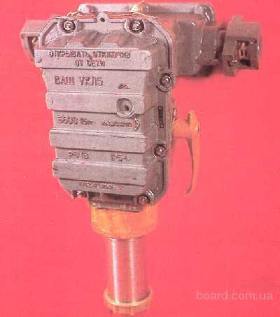 Купим: магнитоиндукционный ДМ-3; ДКС,  ВАШ