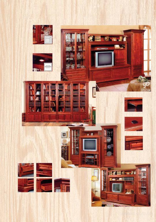 Белорусская мебель по лучшей цене в