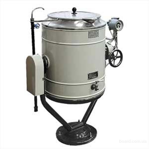 ...100 лёдогенераторы кубик чешуйка овощерезки протирки мясорубки картофелечистки электросковороды СЭСМ.