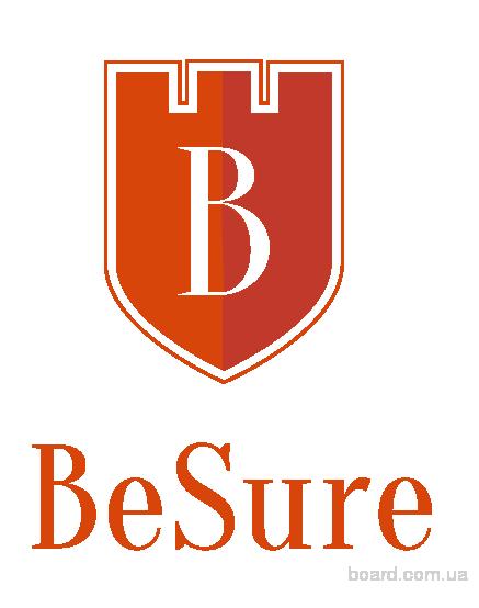 Рейтинг страховых компаний по версии Besure