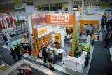 «КТ Украина» - дистрибьютор элестроинструмента и бытовой техники