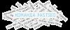 Разработка и продвижение сайтов в  поисковых системах Беларуси и стран СНГ