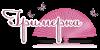 Интернет-магазин косметики «Гримерка»