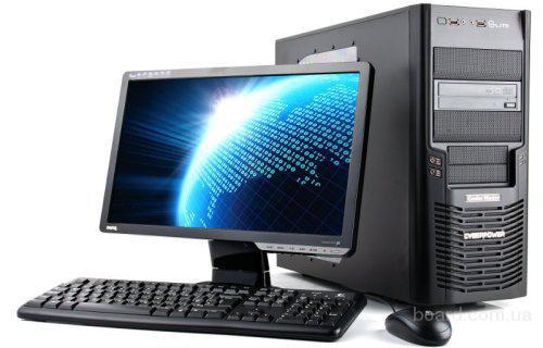 Покупка компьютеров б/у – на что обратить внимание