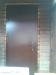 Клинские металлические двери