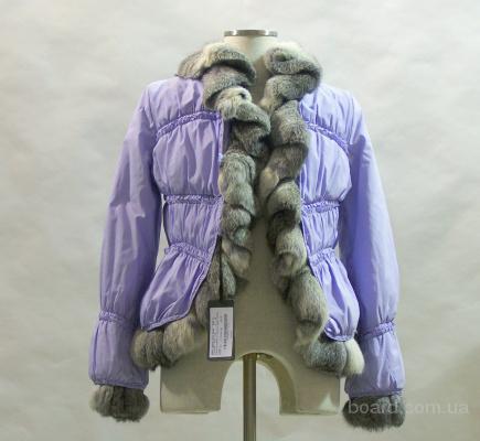 Дешевая Одежда Из Италии