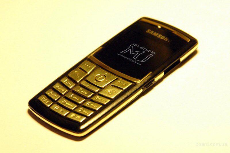 боли могут элитные кнопочные телефоны в спб счастливые