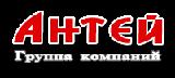 Юридическая компания Антэй предлагает покупку готового бизнеса в Екатеринбурге.
