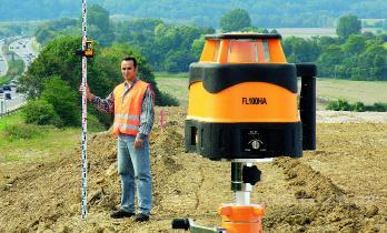 Контакты.  Лазерный и оптический измерительный инструмент- нивелиры, лазерные уровни, дальномеры, теодолиты...