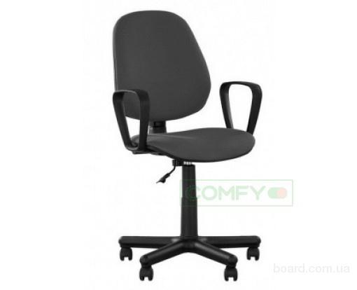 Офисные кресла и стулья в Украине