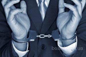 Юридические услуги или кто обеспечит представительство в суде