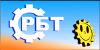 Ремонт телевизоров в Алматы: правильный шаг в пользу качественного ТВ