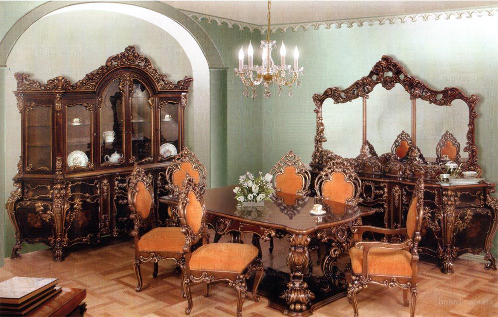 кресла,мебель бытовая, Мебель оптом и в розницу,Купить, Фото, Цена