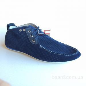 Качественная  женская, мужская, детская обувь в интернет-магазине ObuvKiev