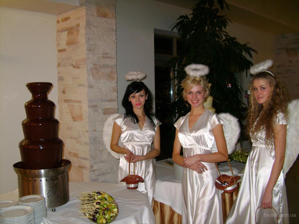 Шоколадный фонтан, шоколадный фонтан