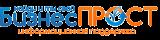 Информационный бизнес сайт поддержки малого и среднего бизнеса в России