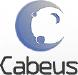 Стойки 19 дюймовые производства компании Cabeus