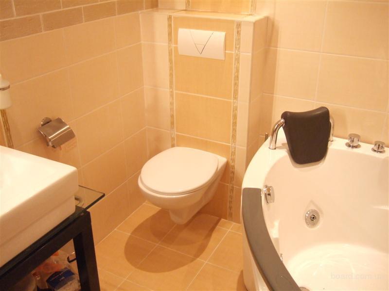Дизайн ванных комнат фото.