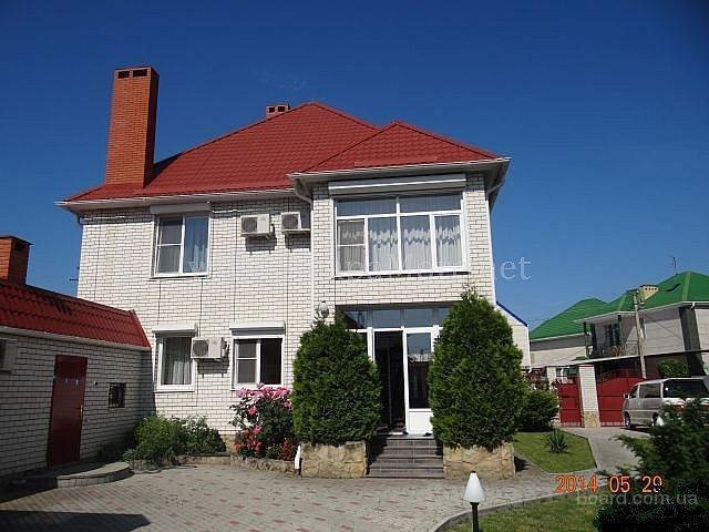 Недвижимость на Черном море  квартиры дома апаратаменты