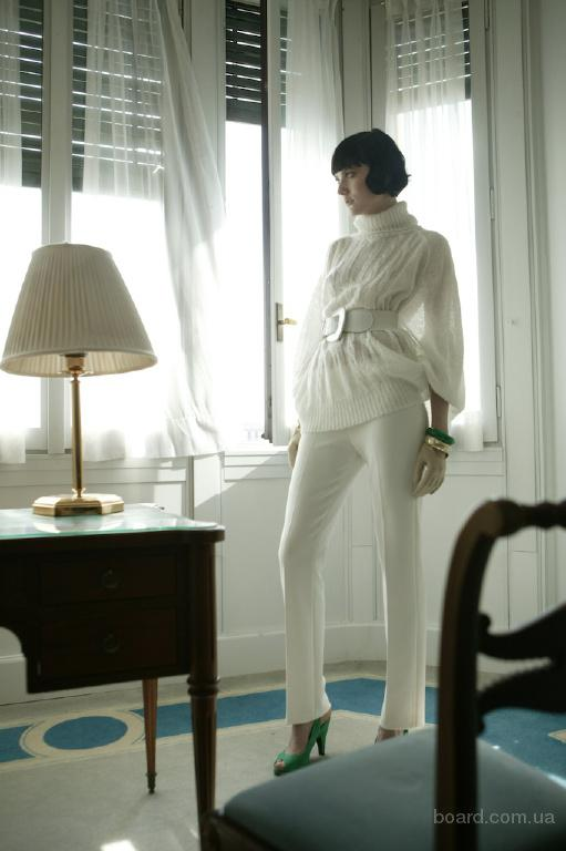 Купить оптом женскую одежду оптом