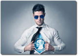 Международное развитие управленческого персонала как основная характерная черта транснационального менеджмента персонала