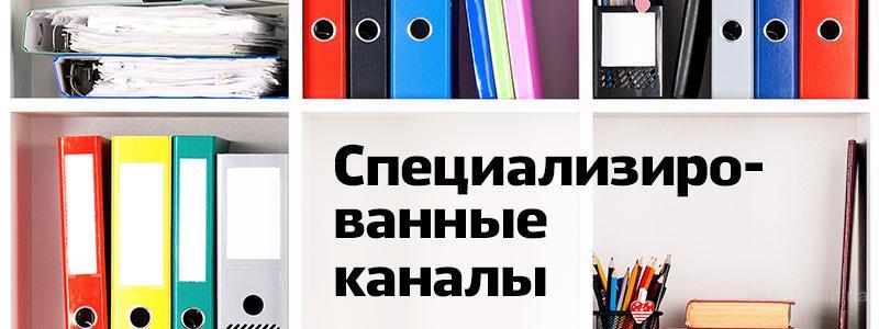 МСФО и финансовая отчетность предприятия в Украине. Стандарты составления финансовой отчетности