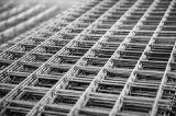 Сетка и другие металлоизделия от компании Вист-Металл