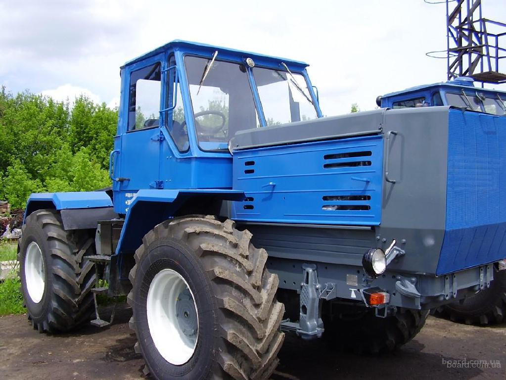 ХТЗ 17021 в Украине: продажа HTZ 17021, цена. Купить ХТЗ.