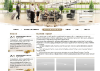 Создание и продвижение сайтов от студии «PROWebSite»
