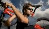 Велоочки и спортивные солнцезащитные очки для любого вида спорта