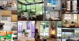 Выбираем шторы плиссе с учетом их характеристик