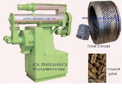Деревообрабатывающие станки :.: Машиностроение :.: Раздел 120 :.: Товары :.: InfoCompany.biz