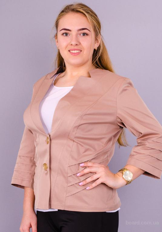 Женская одежда оптом от интернет-магазина Gloria Romana