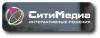 Проекционное и интерактивное оборудование в интернет-магазине «СитиМедиа»
