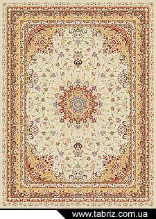 Персидские ковры фото и цены: http://photoshouse.ru/persidskie-kovryi-foto-i-ytsenyi.html