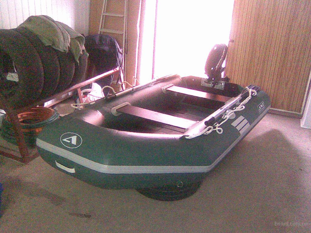 купить надувную лодку во  дмитрове