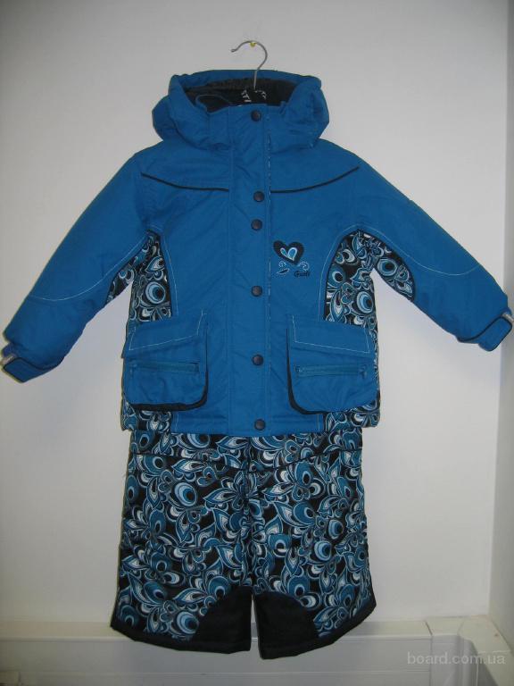 Купить Брендовую Одежду Из Турции Доставка