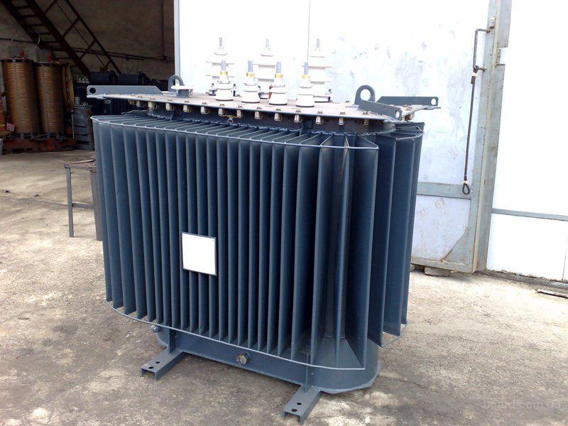 ТМГ 400/10/0,4 и др. силовые трансформаторы